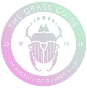grass_guide_gr_logo.jpg