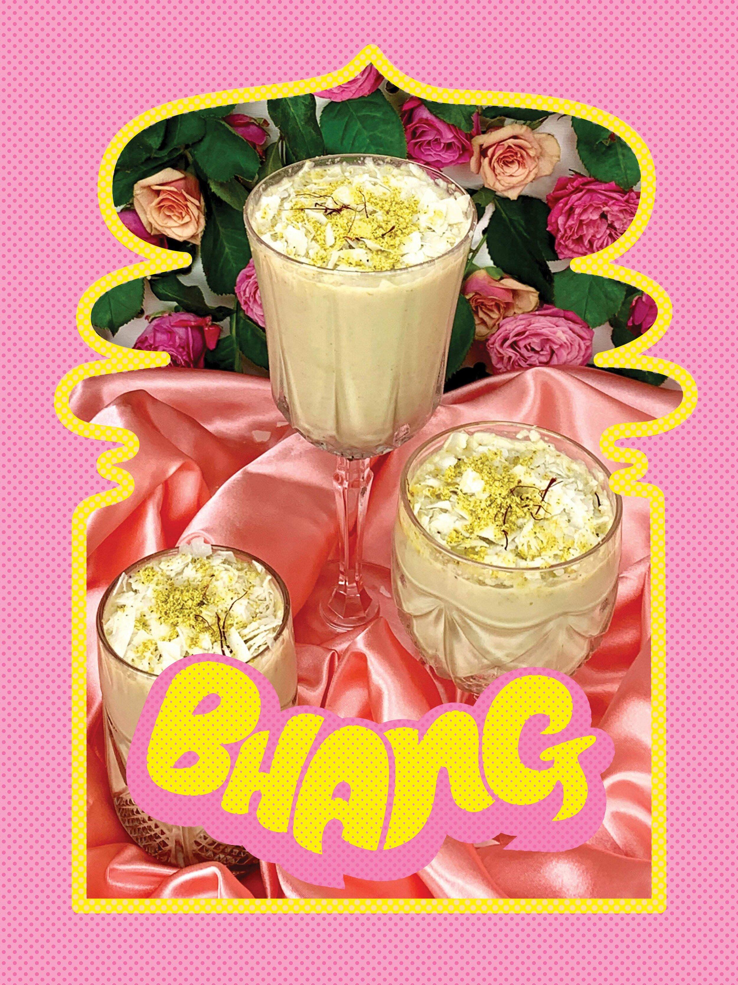 bhang_poster_web.jpg