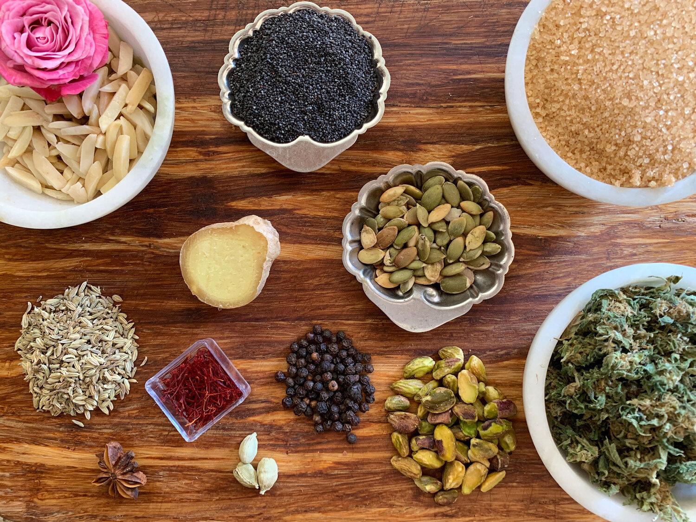 spices_thandai.jpg