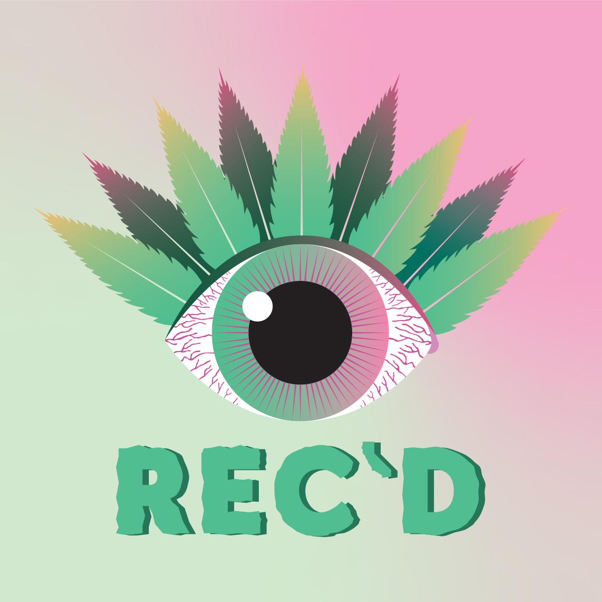 Recd_teaser_IG.jpg