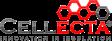 cellecta_logo.png