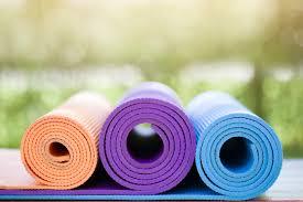 Yoga Classes Photo.jpg