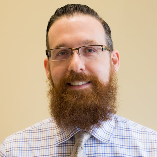 Nicholas Hardesty   Director of Evangelization and Content  More