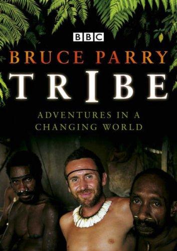 tribe book.jpg