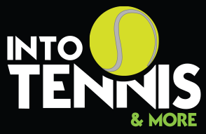 Into Tennis Logo-Black.png