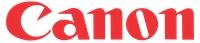 Canon_logo_vector.jpg