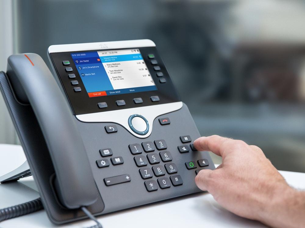 TÉLÉPHONIE FIXE - Sélectionnez le produit qui correspond à vos besoins parmi notre large gamme.