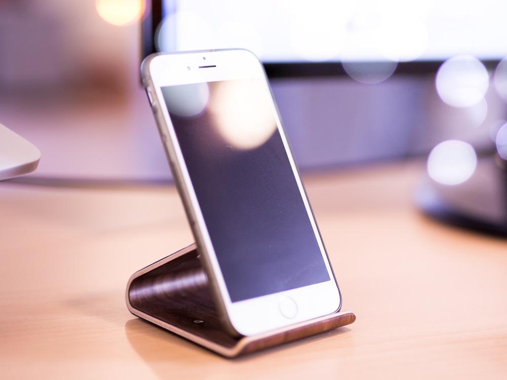 TÉLÉPHONIE MOBILE - Profitez de notre réseau professionnel pour obtenir les meilleurs abonnements et les meilleurs prix.