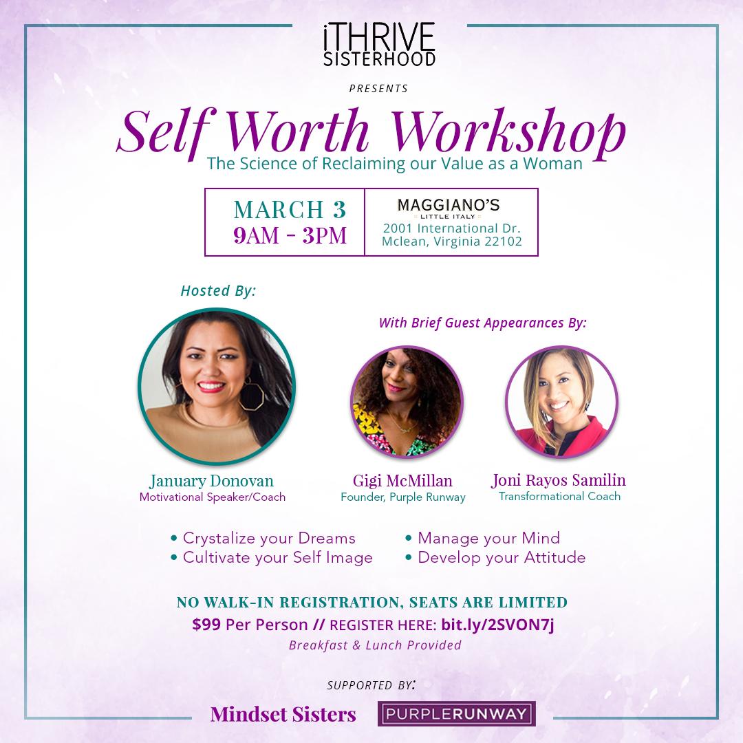 iThrive Workshop_v1.png