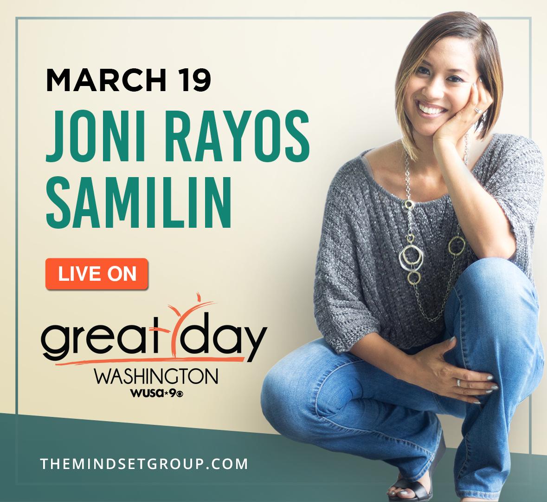 JoniRayos_Great-Day-Washington-March 19.png