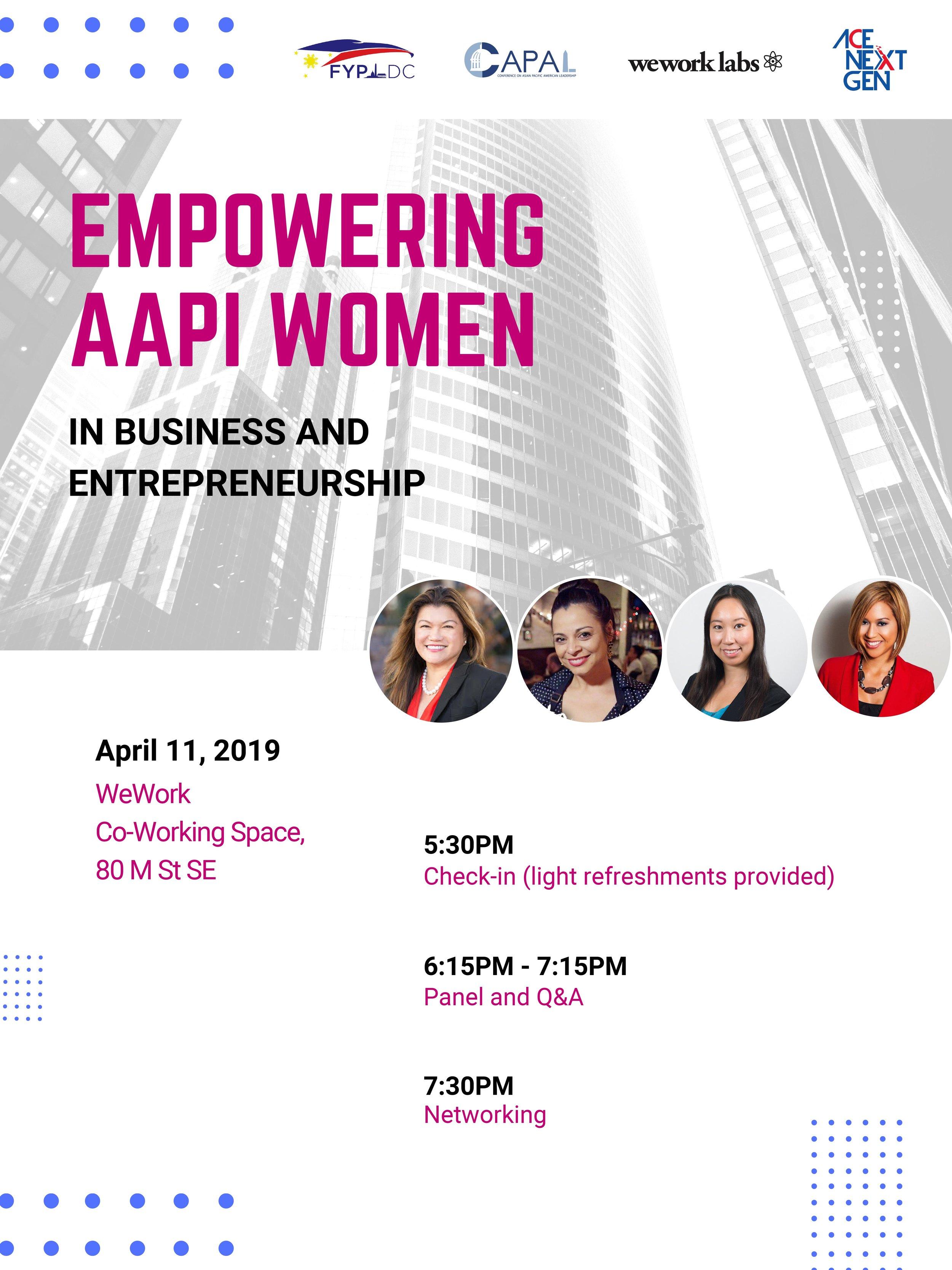 Empowering_Women_And_Minorities_in_Business_and_Entrepreneurship.jpg