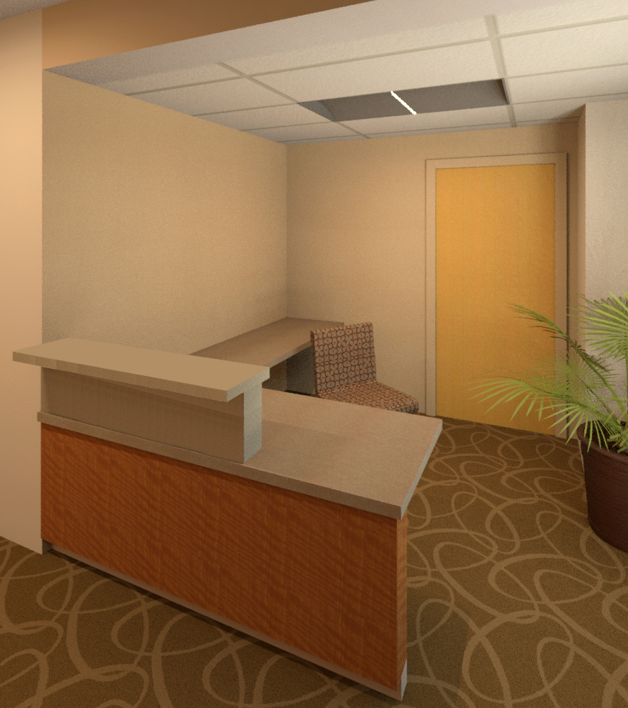 Reception Desk edited.jpg