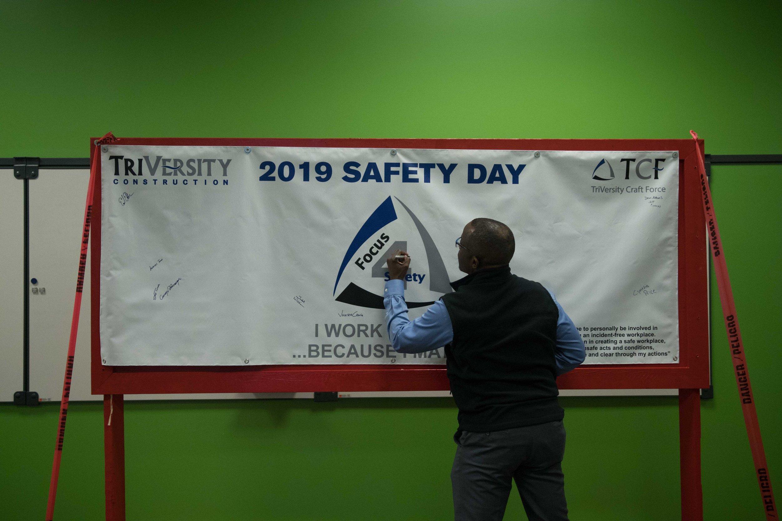 SafetyDay_2019_ (30 of 84).jpg
