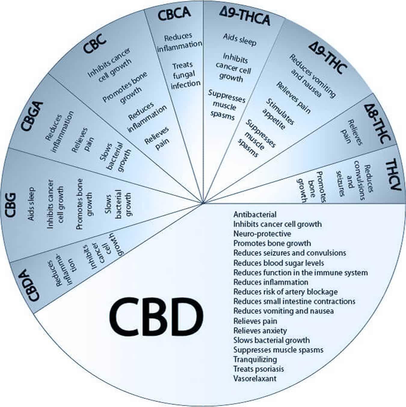 Cannabinoid2.jpg