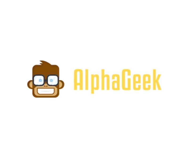 alphageek.jpg