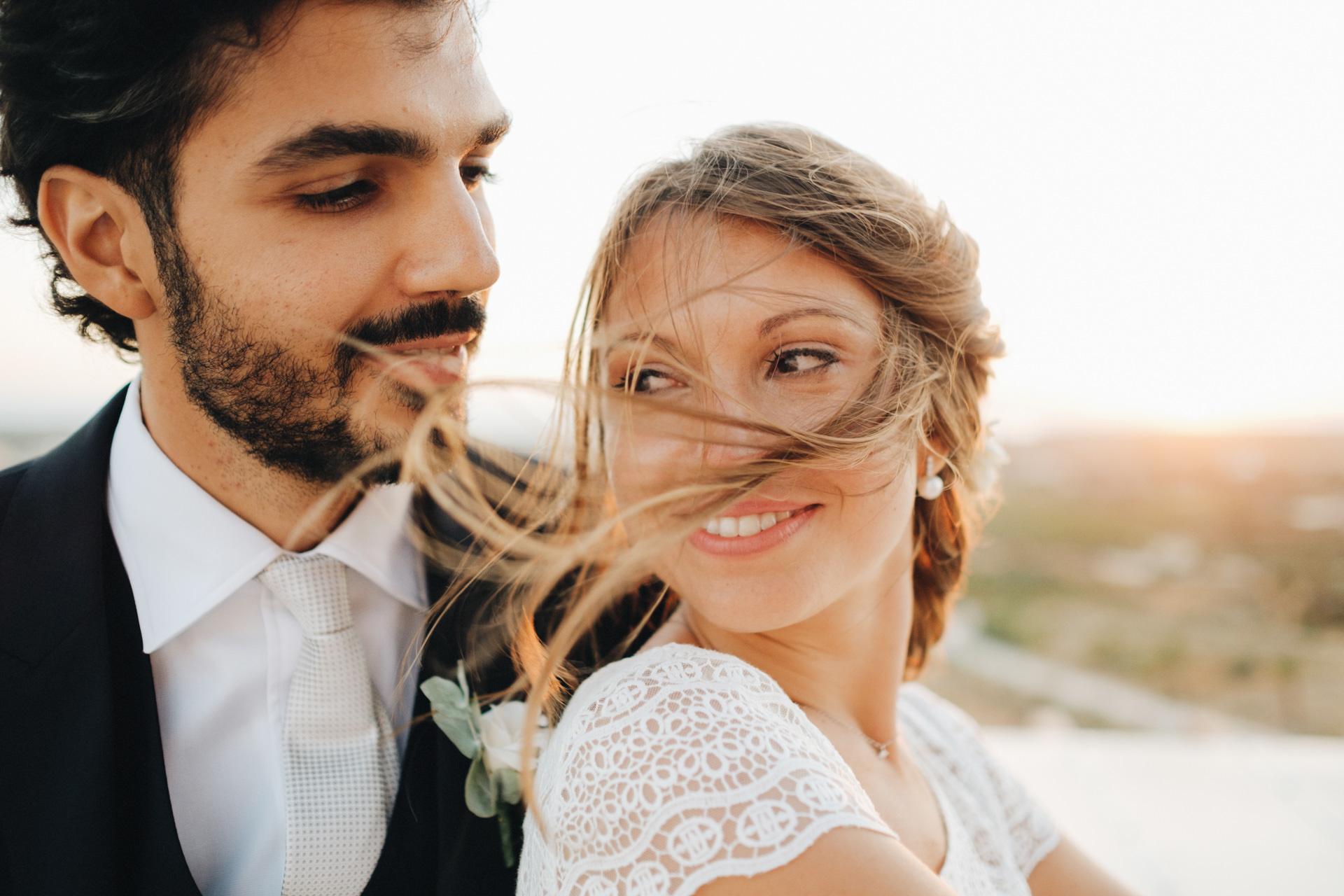 fotografi di matrimonio-53.jpg