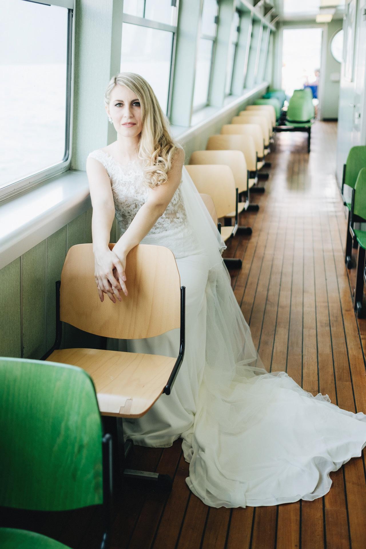 fotografi di matrimonio-62.jpg