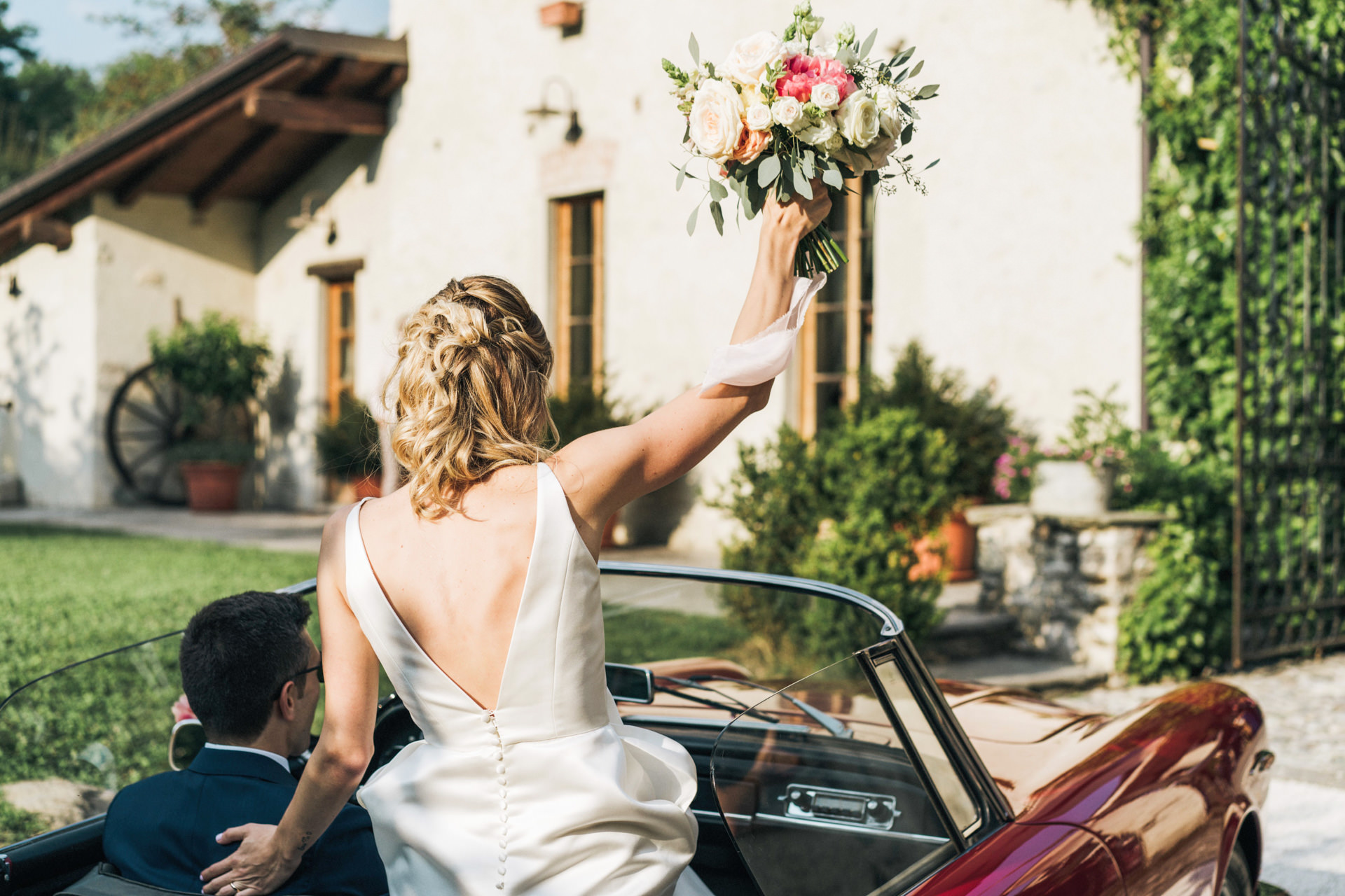 fotografi di matrimonio-127.jpg