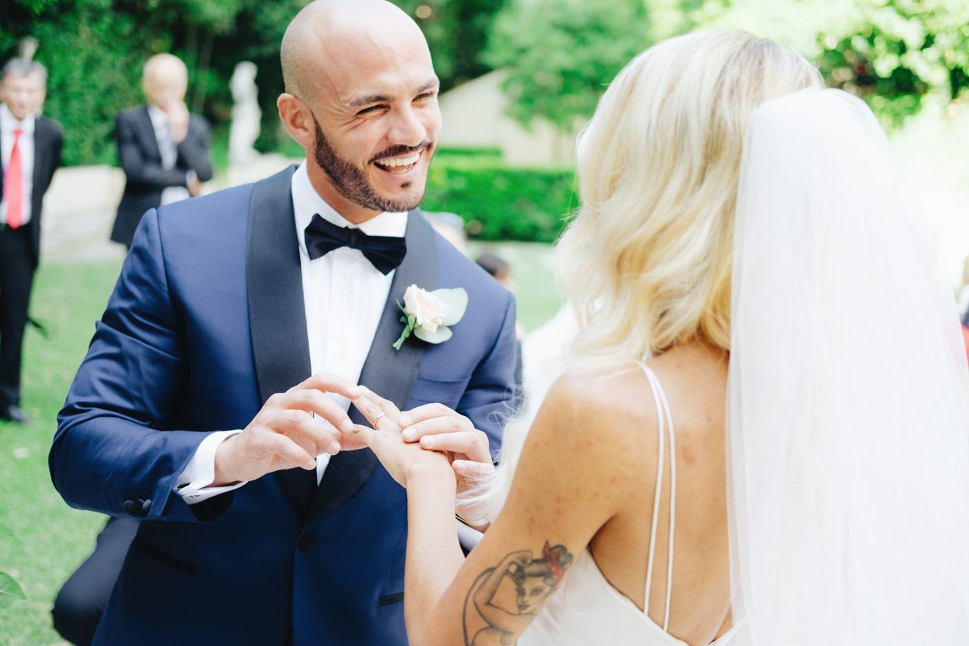 Matrimoni all'italiana wedding photographer italy-83.jpg