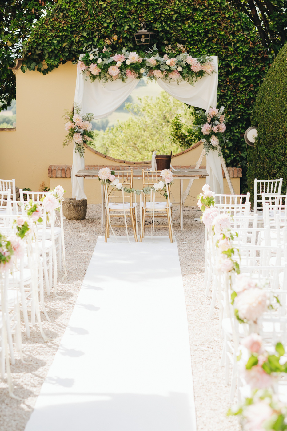 Matrimoni all'italiana wedding photographer italy-4.jpg