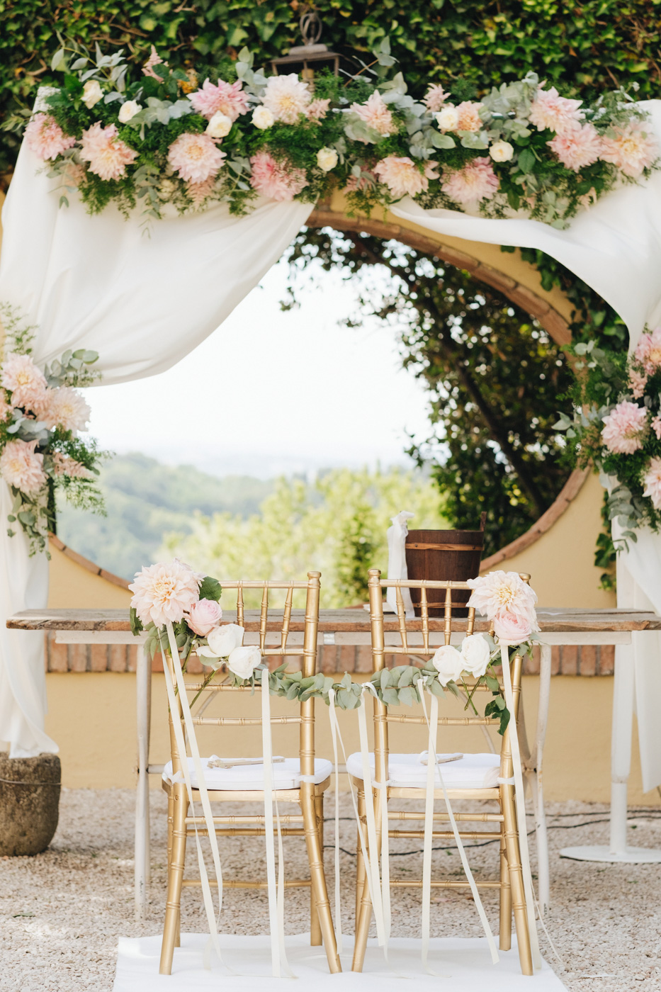 Matrimoni all'italiana wedding photographer italy-5.jpg