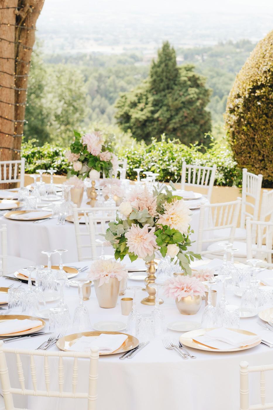 Matrimoni all'italiana wedding photographer italy-11.jpg
