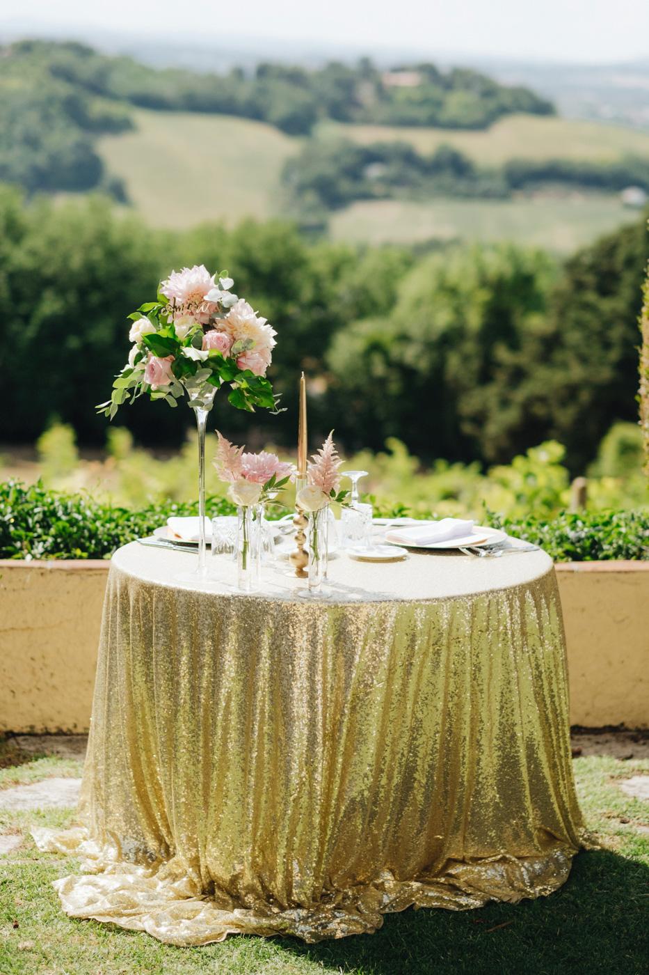Matrimoni all'italiana wedding photographer italy-13.jpg