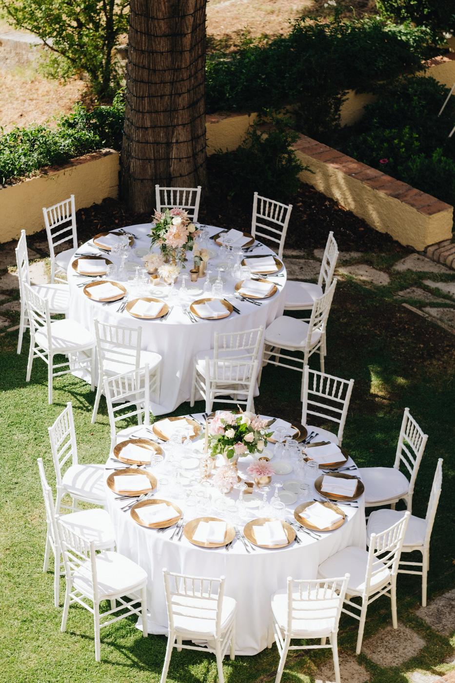 Matrimoni all'italiana wedding photographer italy-18.jpg