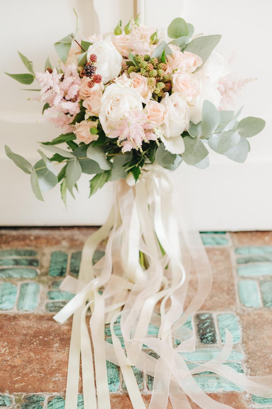 Matrimoni all'italiana wedding photographer italy-22.jpg