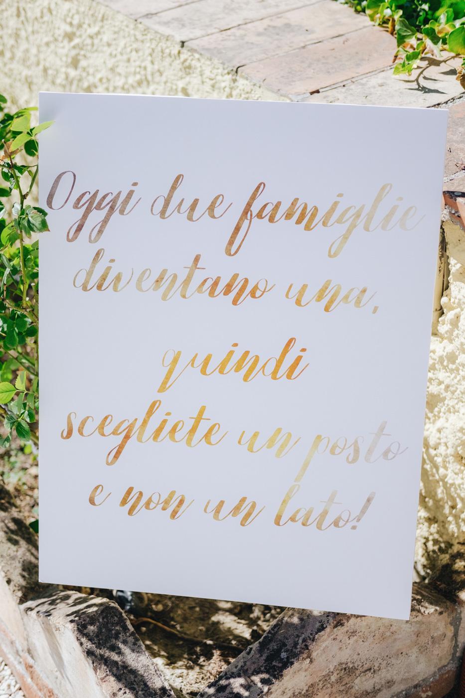Matrimoni all'italiana wedding photographer italy-28.jpg