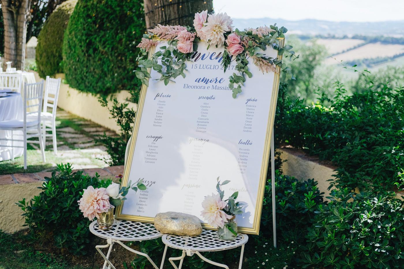 Matrimoni all'italiana wedding photographer italy-29.jpg