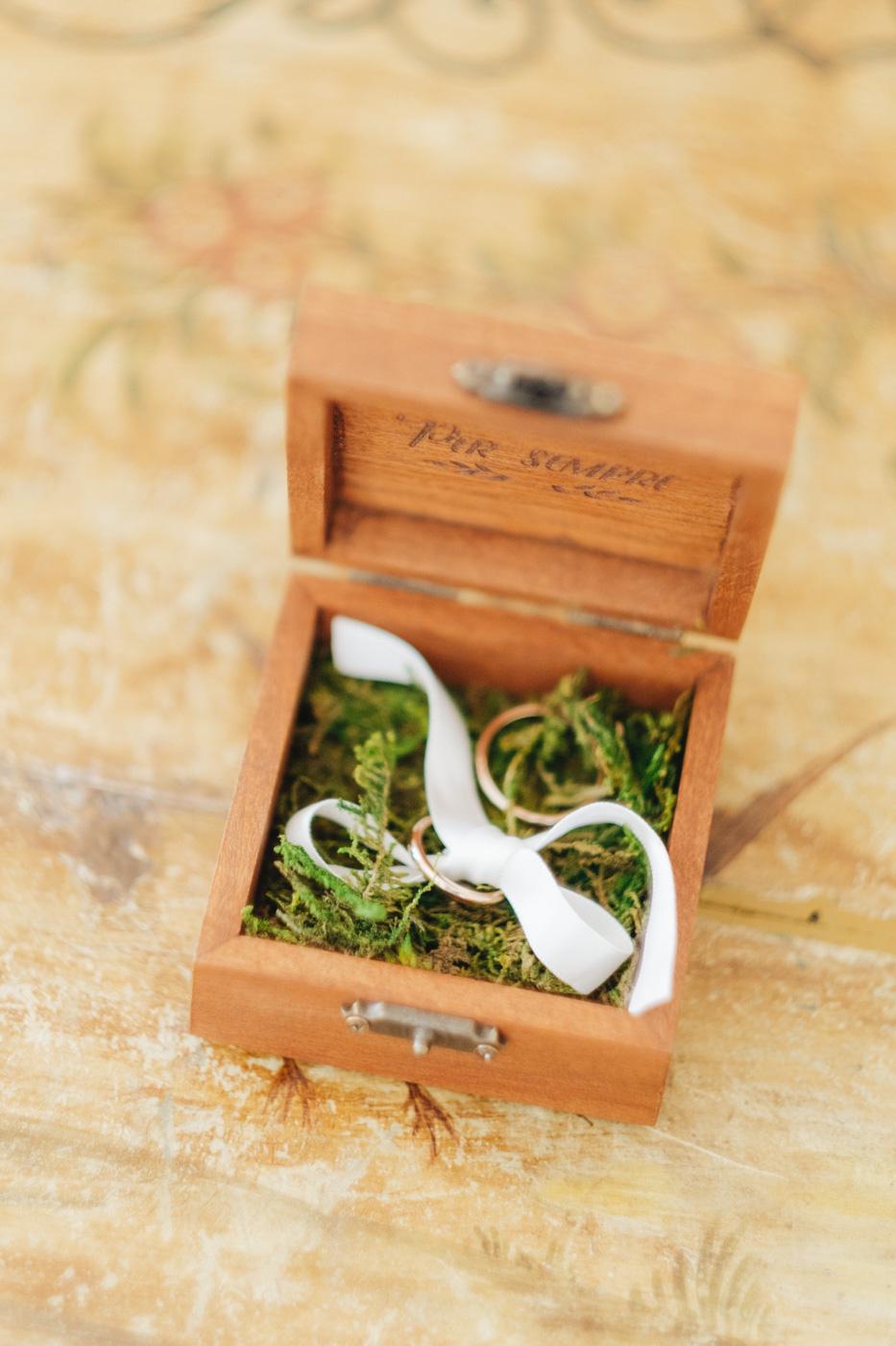 Matrimoni all'italiana wedding photographer italy-36.jpg