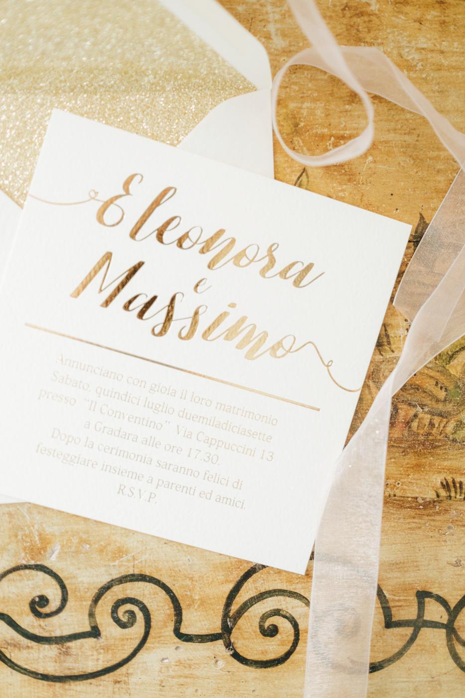 Matrimoni all'italiana wedding photographer italy-38.jpg