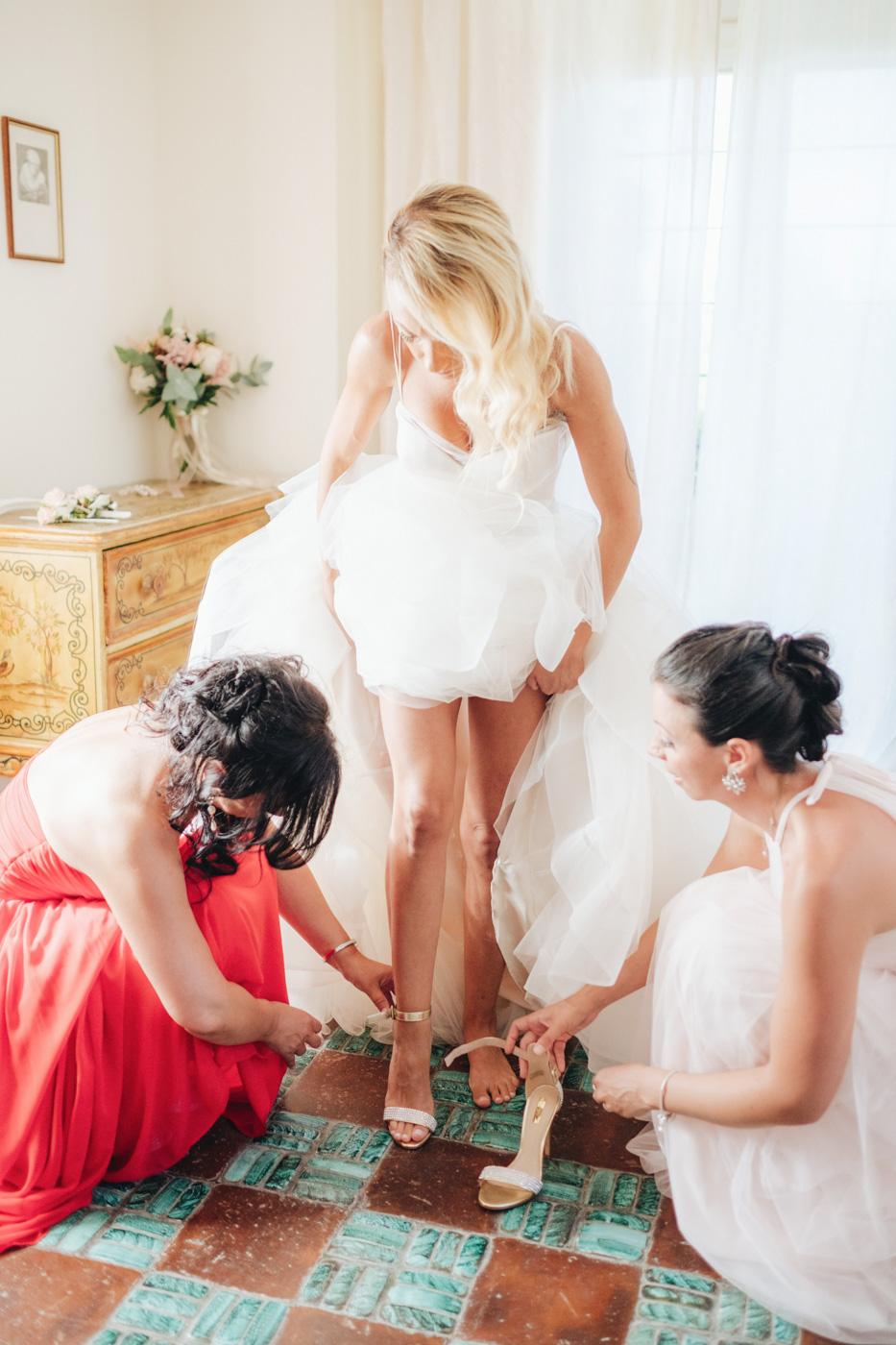 Matrimoni all'italiana wedding photographer italy-41.jpg