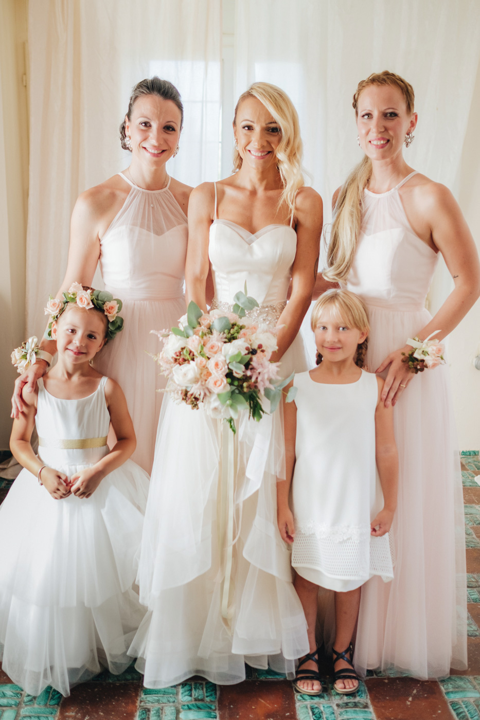 Matrimoni all'italiana wedding photographer italy-42.jpg