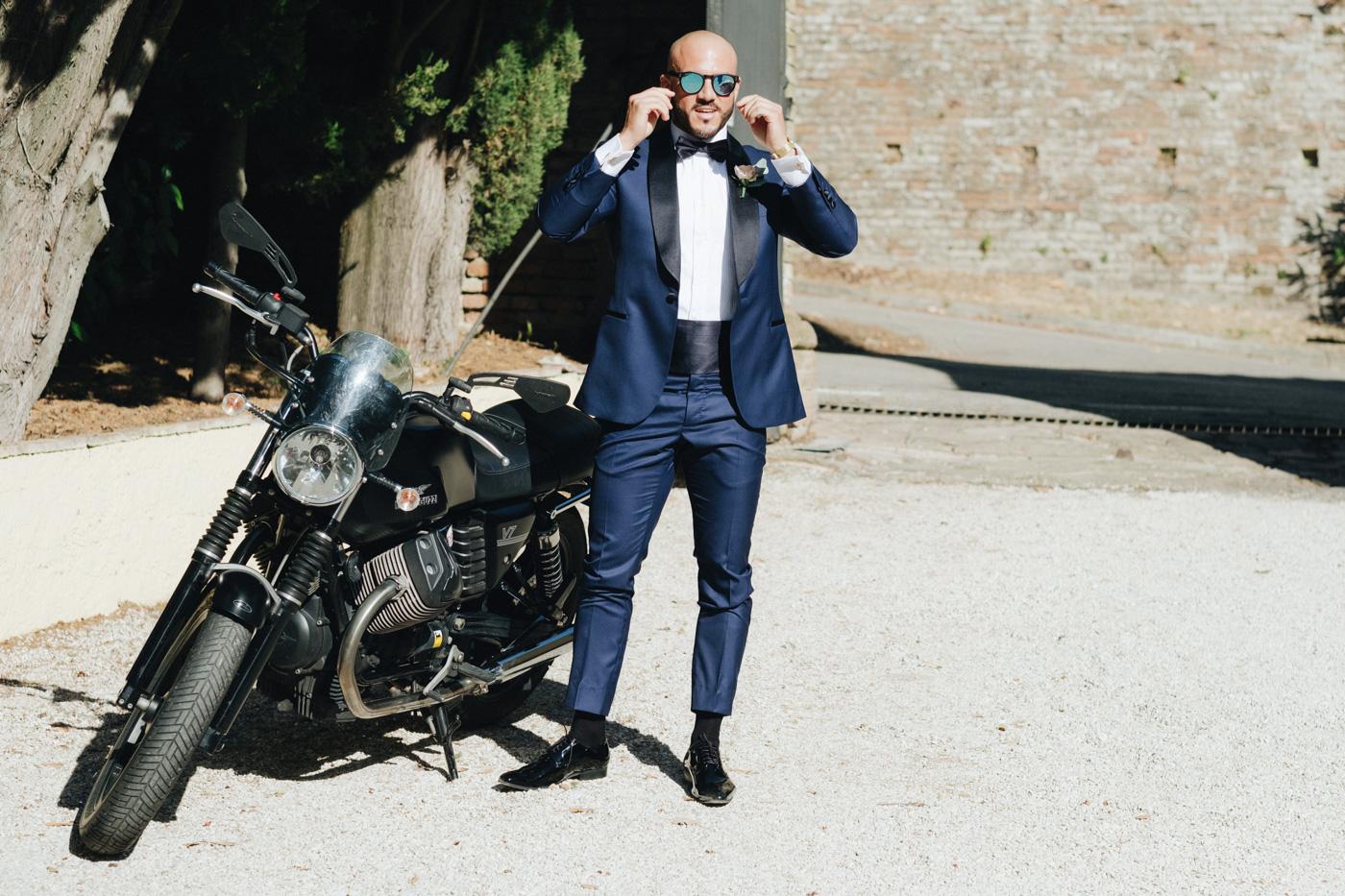 Matrimoni all'italiana wedding photographer italy-47.jpg
