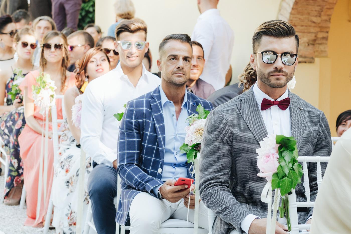 Matrimoni all'italiana wedding photographer italy-48.jpg