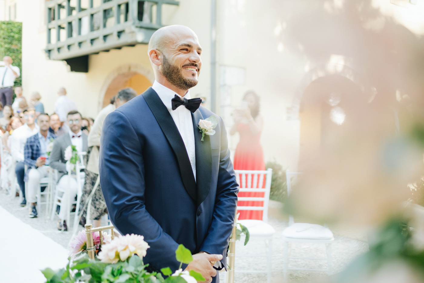 Matrimoni all'italiana wedding photographer italy-49.jpg
