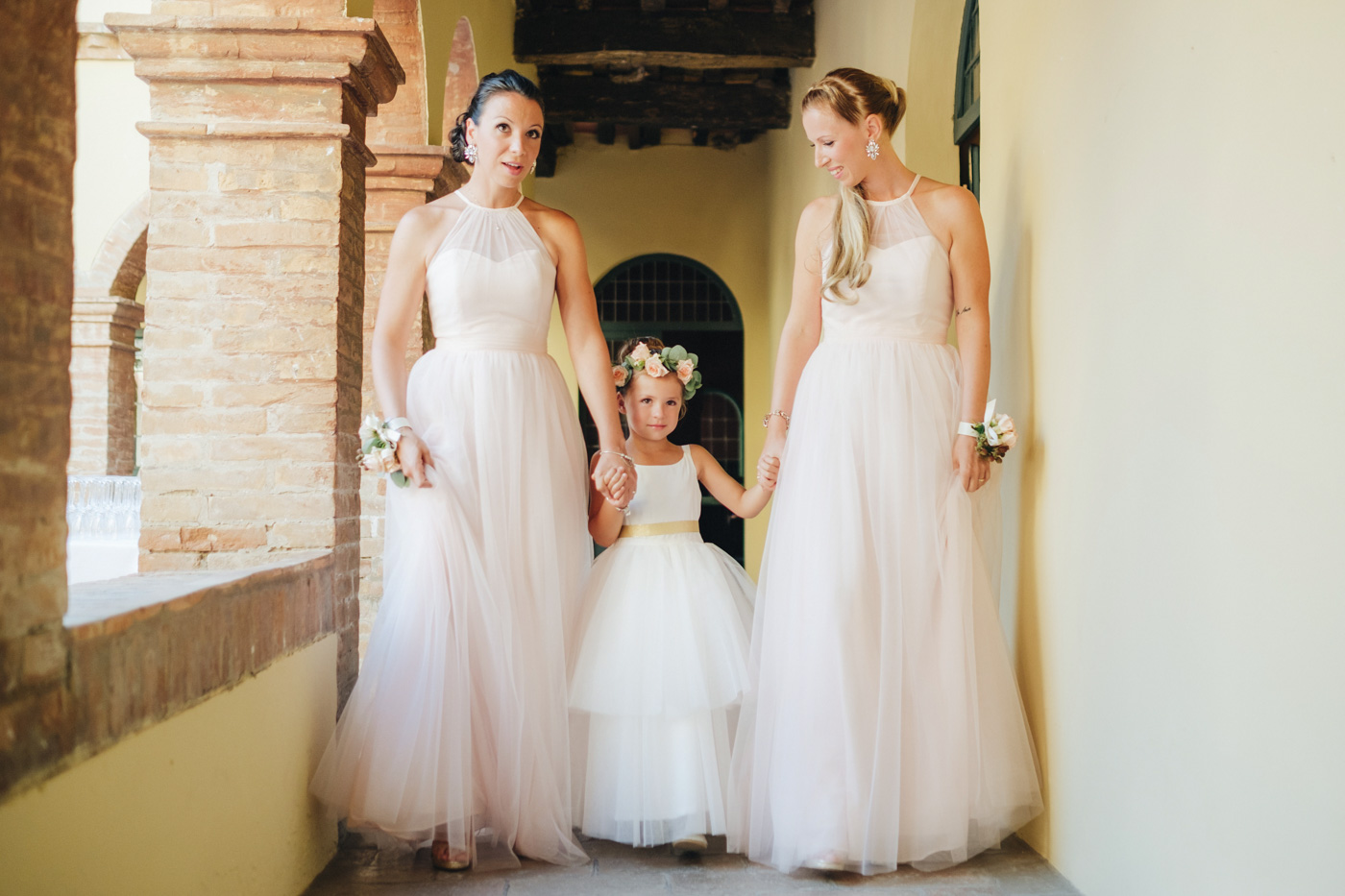 Matrimoni all'italiana wedding photographer italy-51.jpg