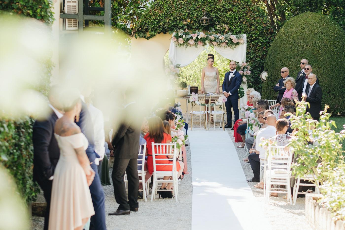 Matrimoni all'italiana wedding photographer italy-50.jpg