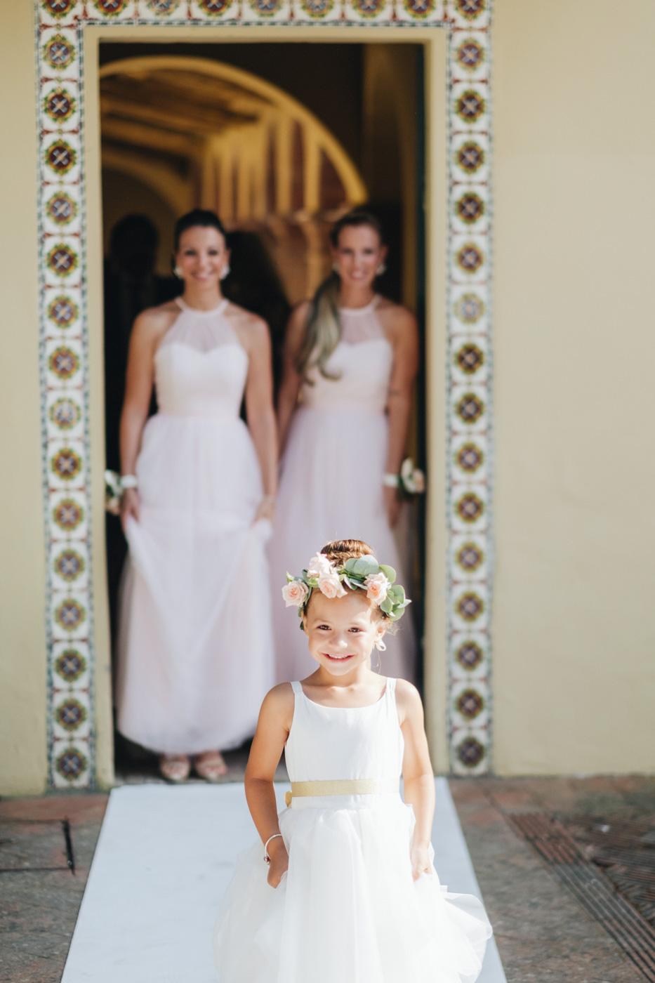 Matrimoni all'italiana wedding photographer italy-54.jpg