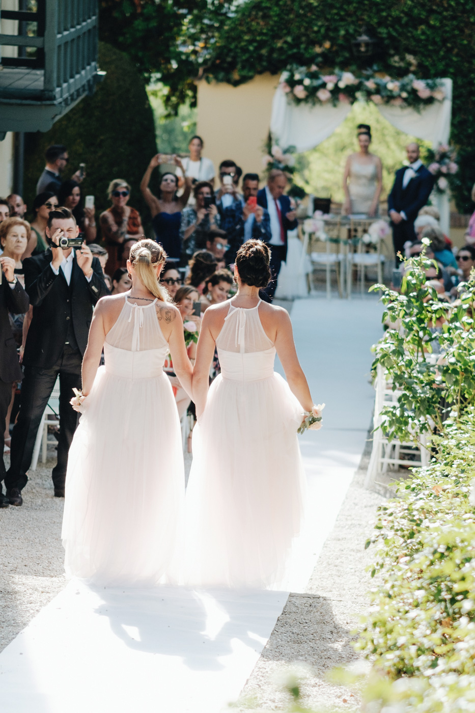 Matrimoni all'italiana wedding photographer italy-58.jpg