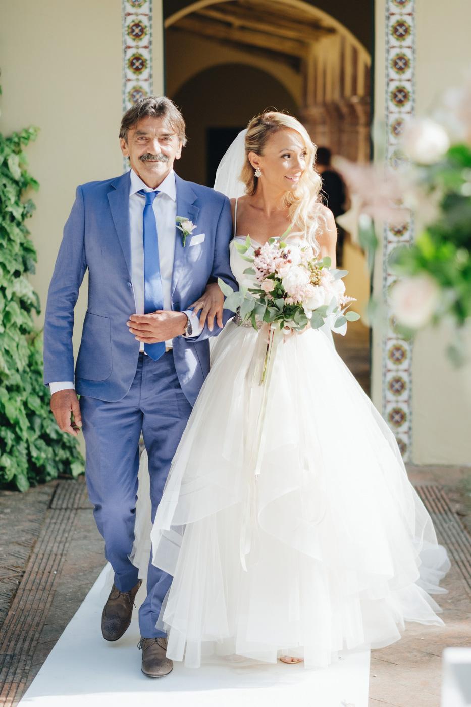 Matrimoni all'italiana wedding photographer italy-61.jpg