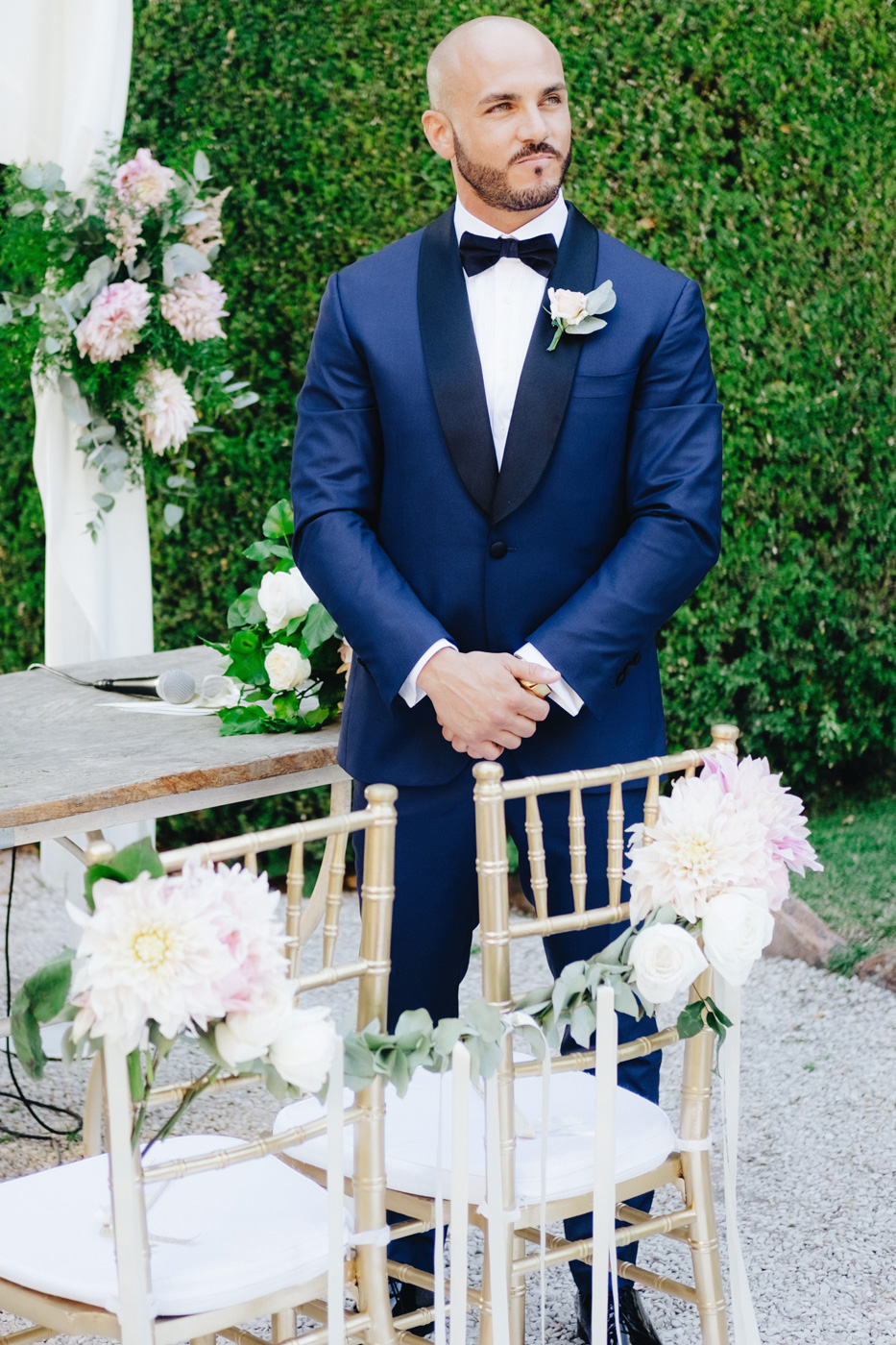 Matrimoni all'italiana wedding photographer italy-62.jpg
