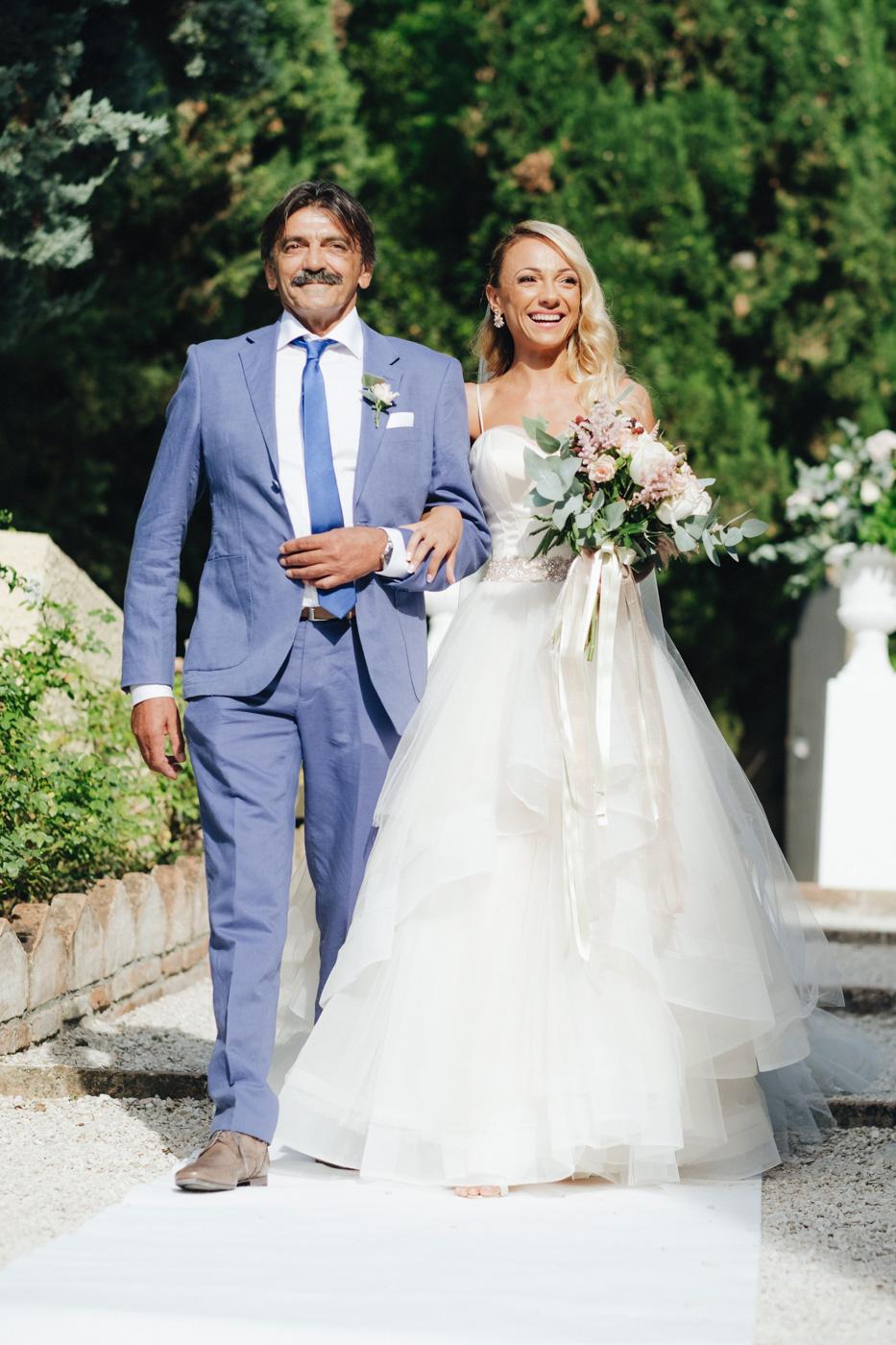 Matrimoni all'italiana wedding photographer italy-63.jpg