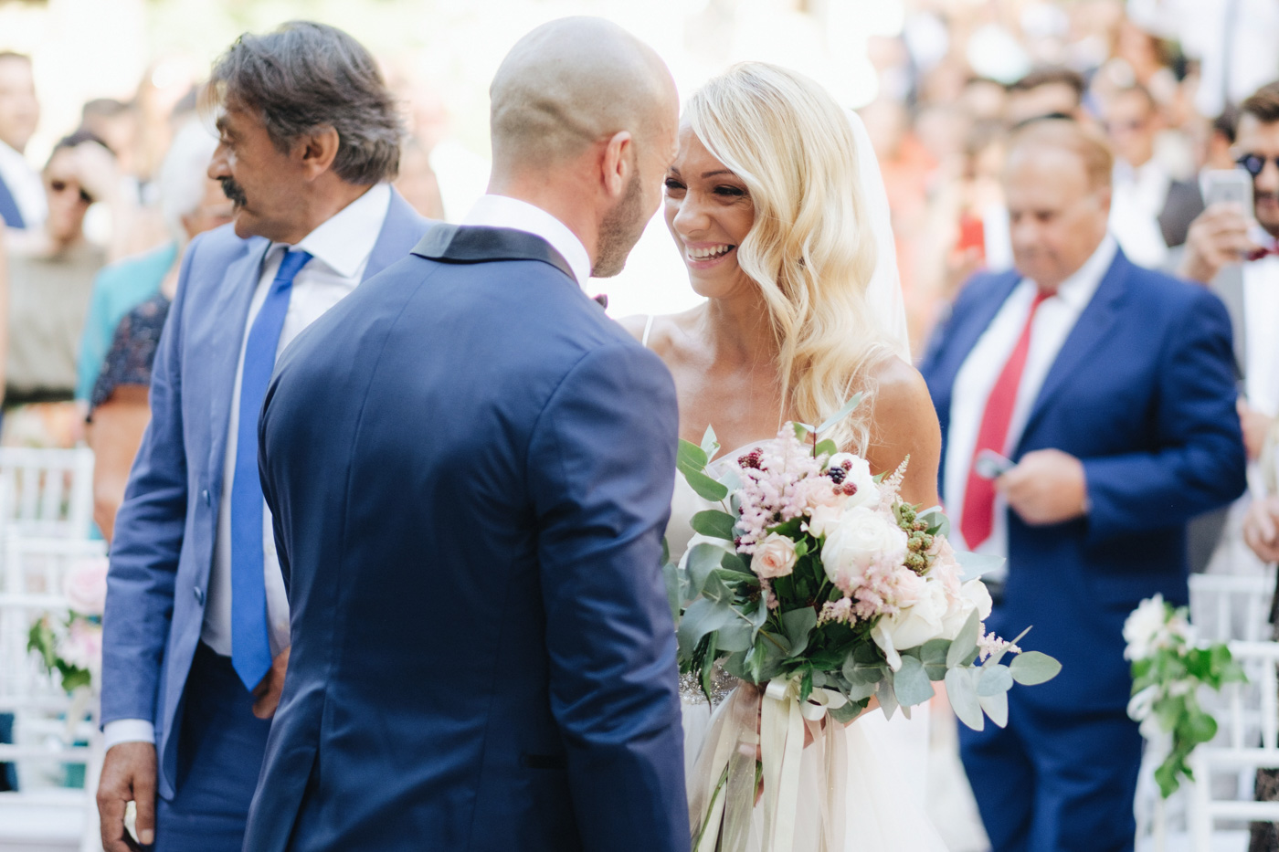 Matrimoni all'italiana wedding photographer italy-65.jpg