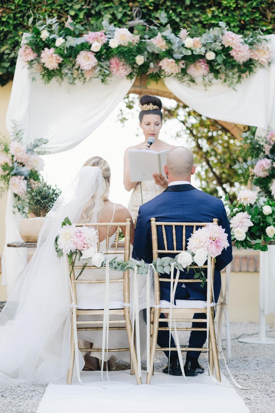Matrimoni all'italiana wedding photographer italy-70.jpg