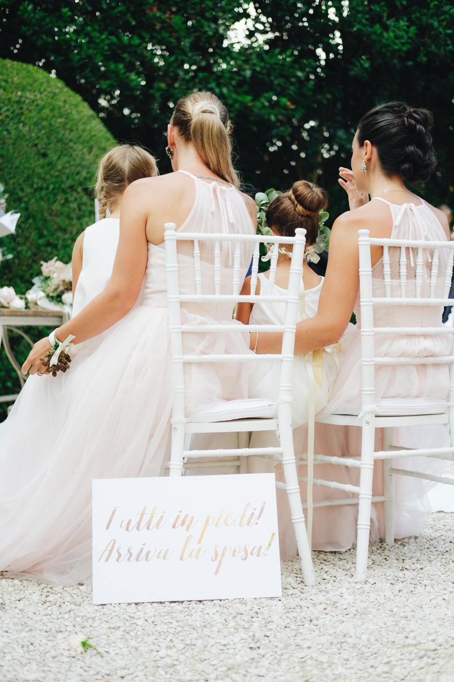 Matrimoni all'italiana wedding photographer italy-79.jpg