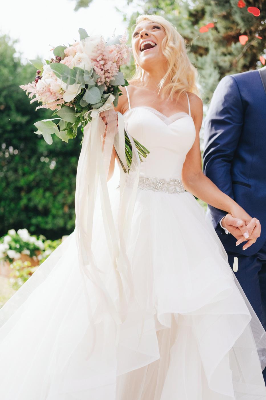 Matrimoni all'italiana wedding photographer italy-89.jpg