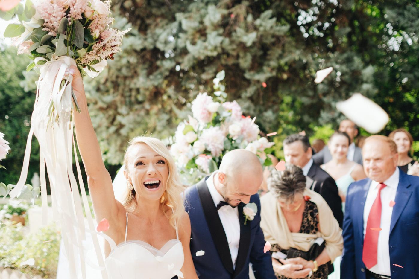 Matrimoni all'italiana wedding photographer italy-92.jpg